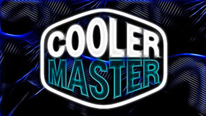 Cooler Master Make It Yours
