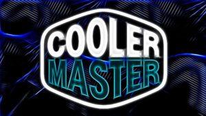 Lee más sobre el artículo Cooler Master Make It Yours