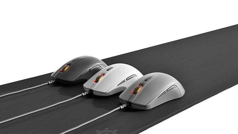 SteelSeries-Rival-110-diseño