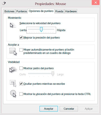 configurar-mouse-windows