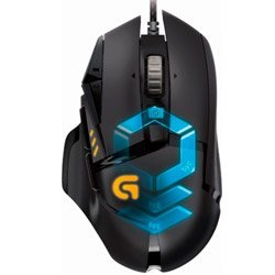 g502-proteus-spectrum-mouse-gamer