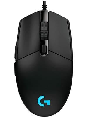 logitech-prodigy-g203-mouse-gamer