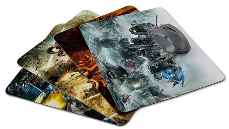 mouse-pad-gamer-collage