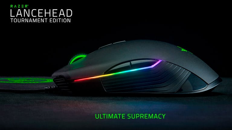 Razer-Lancehead-Tournament-Edition-Mouse-Gamer
