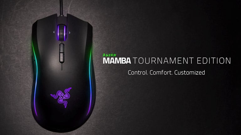 Razer-Mamba-Tournament-Edition-Mouse-Gamer