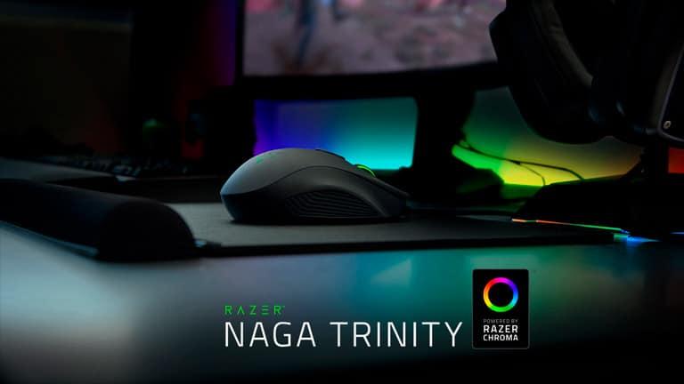 Razer-Naga-Trinity-Mouse-Gamer