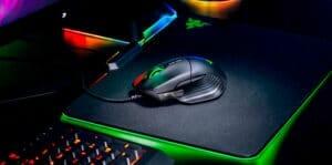 Mouse Gamer Razer los mejores TOP 7 del año
