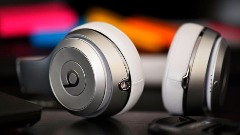 auriculares para xbox one x