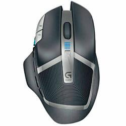 logitech-g602