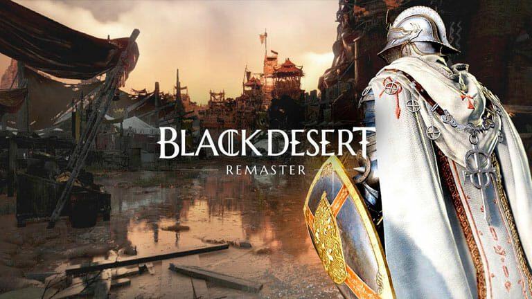 black-desert-mmorpg