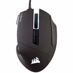 corsair-scimitar-pro-rgb-Mouse-Gamer