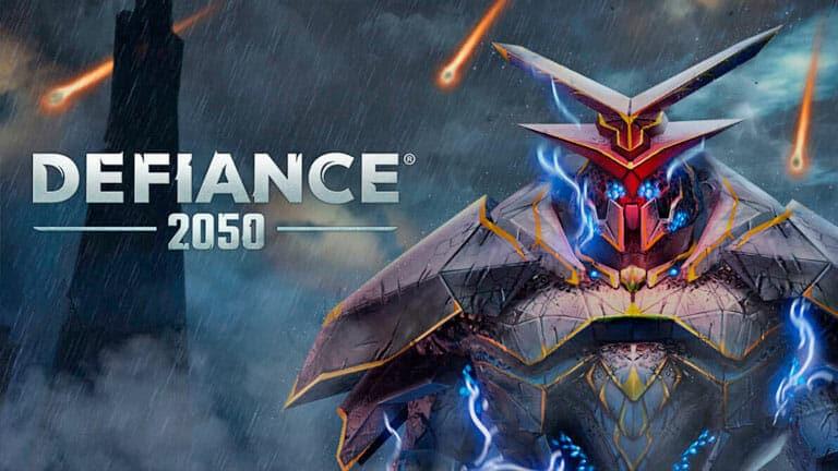 defiance-2050-mmorpg