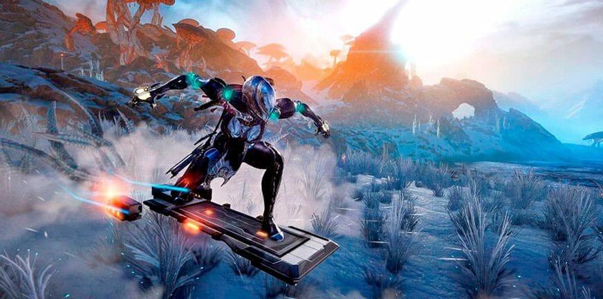 Juegos MMORPG los mejores para PC
