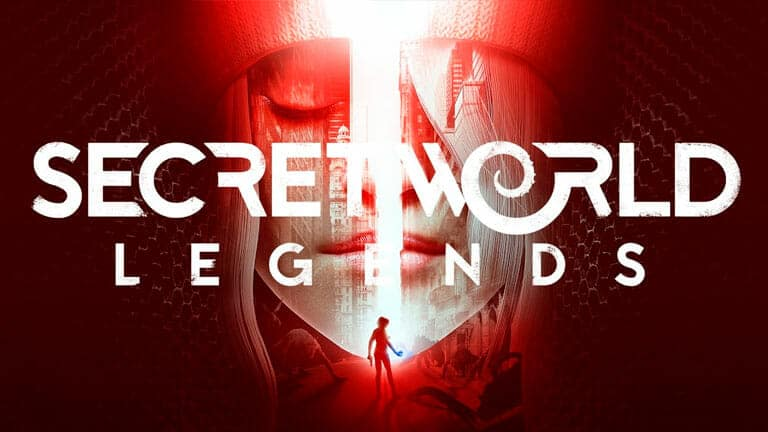 secret-world-legends-mmorpg