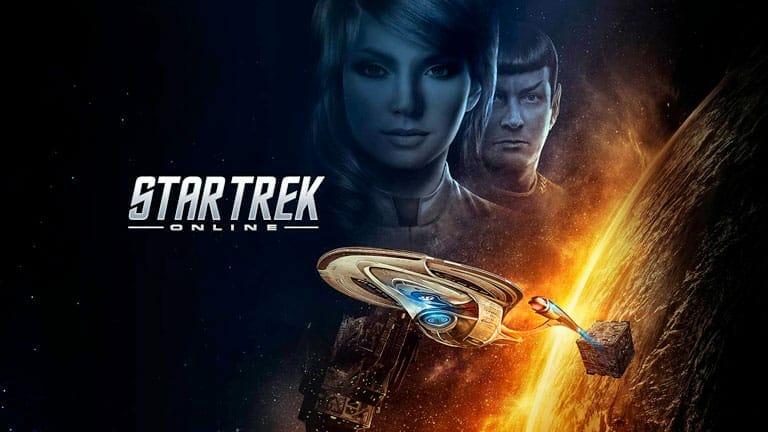 star-trek-online-mmorpg