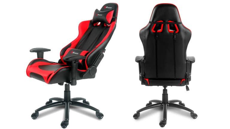 espalda-silla-gamer-arozzi-verona