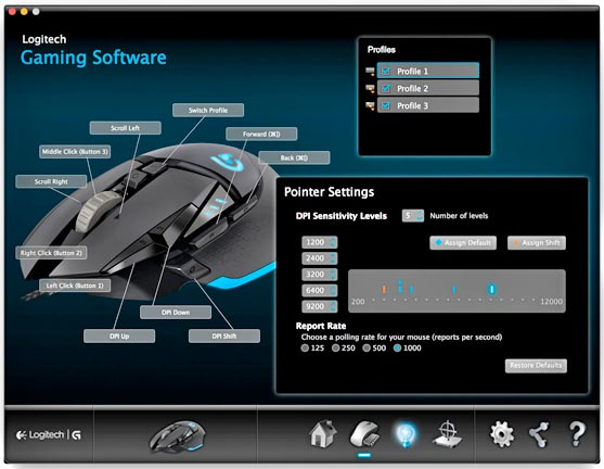 logitech-g502-software