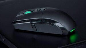 El mejor mouse gamer barato y económico del año