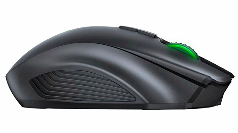 Razer-DeathAdder-Elite-mouse-perfil