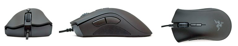 Razer-DeathAdder-Elite-mouse-vistas