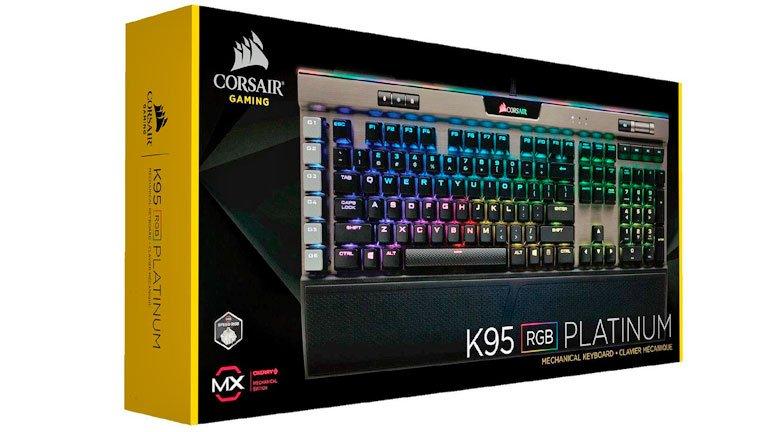 Corsair-K95-RGB-Platinum-2019