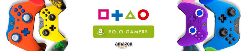 amazon-pc-gamers