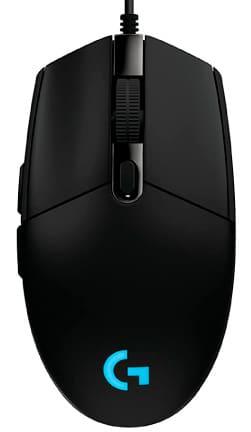 logitech-g203