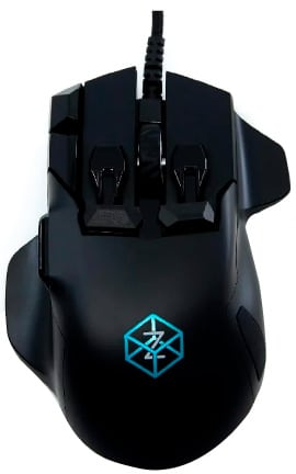 Swiftpoint-Z-Gaming-Mouse