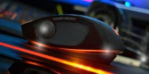 TOP 25 Mejor ratón gaming: los mejores