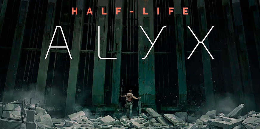 half life alix