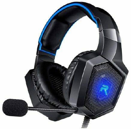 runmus-gaming-headset