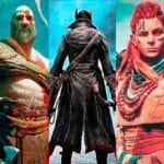 Los juegos de PC más importantes de la década