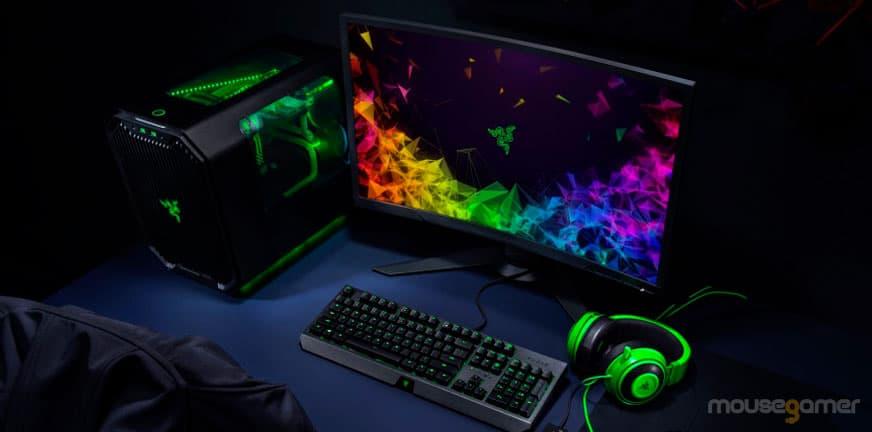 PC GAMERS Lo más buscado en la tienda