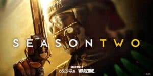 Call of Duty Warzone PC Temporada 2