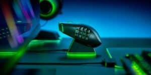 Lee más sobre el artículo Mejores marcas Ratones Gaming