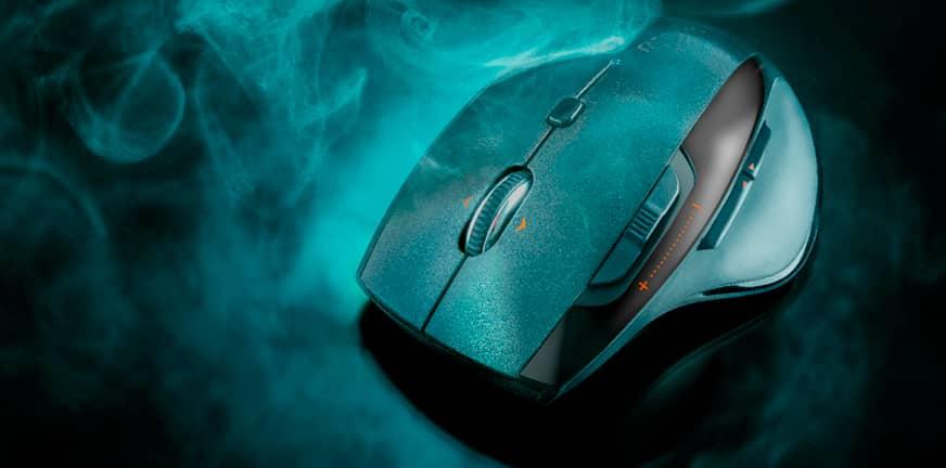 En este momento estás viendo Mejores ratones gaming para jugar